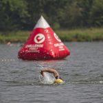 Challenge_Belgium (14)