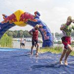 Challenge_Belgium (16)