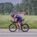 Challenge_Belgium (20)
