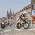 Challenge_Belgium (25)