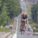 Challenge_Belgium (27)