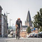 Challenge_Belgium (30)
