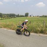 Challenge_Belgium (31)