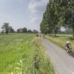 Challenge_Belgium (33)