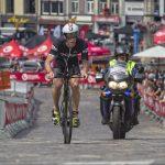 Challenge_Belgium (36)