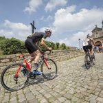 Challenge_Belgium (37)