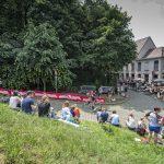 Challenge_Belgium (38)
