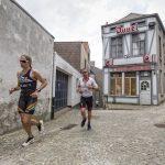 Challenge_Belgium (41)