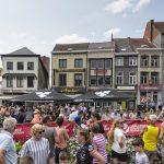 Challenge_Belgium (43)