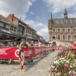 Challenge_Belgium (44)