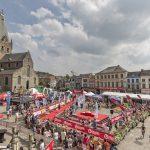 Challenge_Belgium (47)