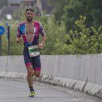 Challenge_Belgium (50)
