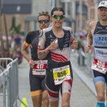 Challenge_Belgium (54)