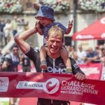 Challenge_Belgium (56)