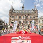 Challenge_Belgium (58)