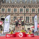 Challenge_Belgium (59)