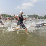 Challenge_Belgium (6)