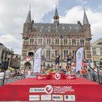 Challenge_Belgium (60)