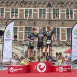Challenge_Belgium (61)