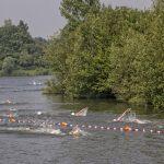 Challenge_Belgium (7)