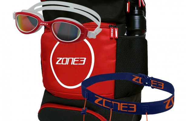 Transition-Backpack,-Attack-Goggles-&-Rece-Belt-with-Gel-Loops