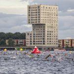 Challenge_Almere (1)