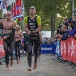 Challenge_Almere (12)