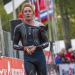 Challenge_Almere (13)