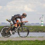 Challenge_Almere (14)
