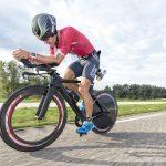 Challenge_Almere (15)