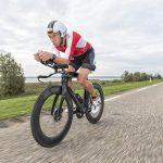 Challenge_Almere (17)