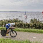 Challenge_Almere (19)