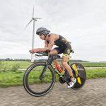 Challenge_Almere (20)