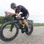 Challenge_Almere (21)