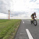 Challenge_Almere (22)