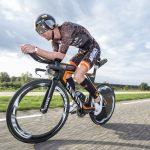 Challenge_Almere (23)