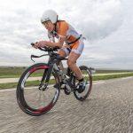 Challenge_Almere (28)