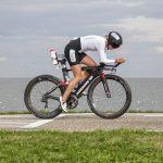 Challenge_Almere (29)