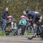 Challenge_Almere (30)