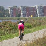 Challenge_Almere (31)