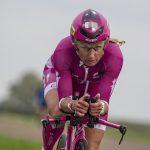 Challenge_Almere (32)