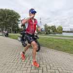 Challenge_Almere (34)