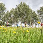 Challenge_Almere (35)