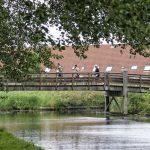 Challenge_Almere (37)