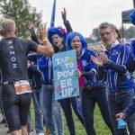 Challenge_Almere (38)