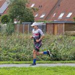Challenge_Almere (39)