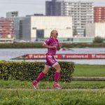 Challenge_Almere (40)