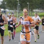 Challenge_Almere (41)