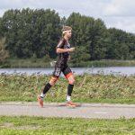 Challenge_Almere (42)