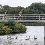 Challenge_Almere (43)
